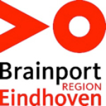 logo-brainport