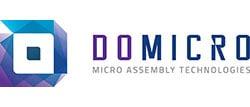 DoMicro